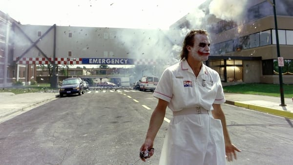 10-insane-facts-you-probably-didn-t-know-about-heath-ledger-s-joker1